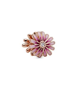 Pandora Pink Daisy Flower 788775C01