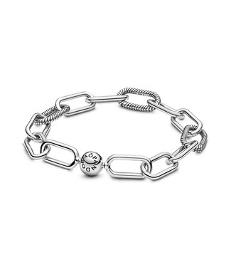 Pandora Me Pandora Me Link bracelet 598373