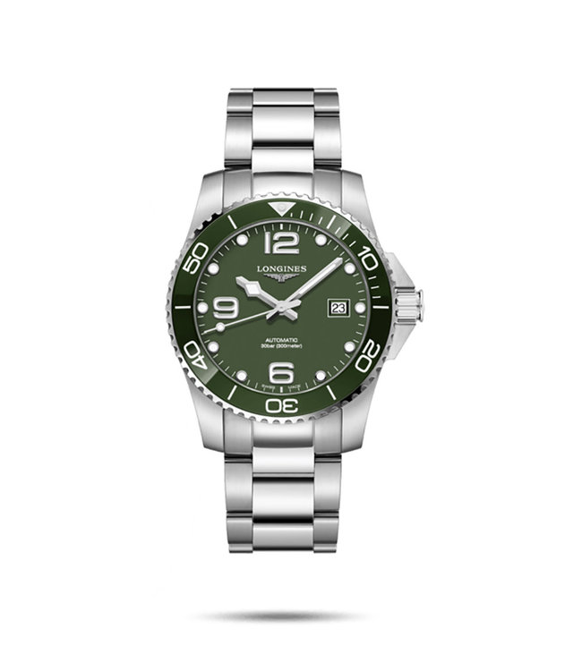 Longines Hydroconquest Automatic heren horloge L37814066