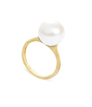 Marco Bicego ring Africa Pearl AB614-PL