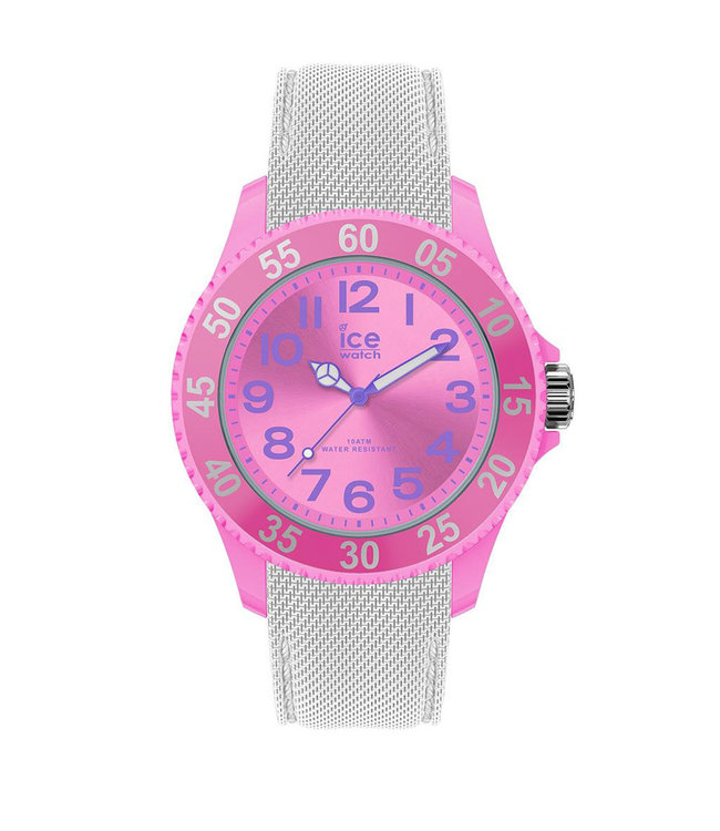 Ice Watch Ice Cartoon - Candy - Small - 017728