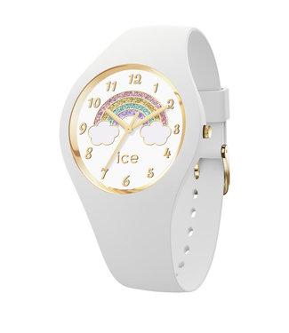 Ice Watch Ice Fantasia - Rainbow White - Small - 017889
