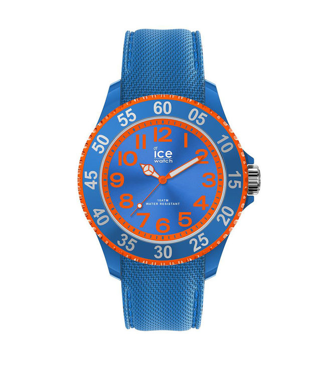 Ice Watch Ice Cartoon - Superhero - Small - 017733