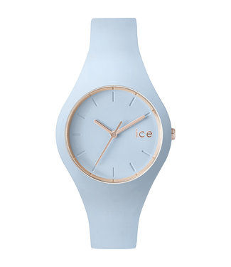 Ice Watch Ice Glam Pastel - Lotus - Small 001063