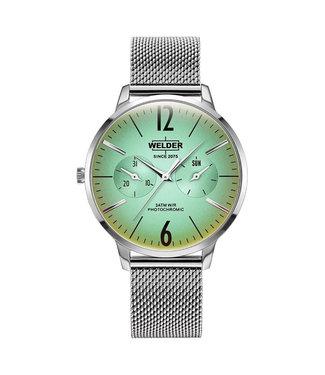 Welder Slim dames horloge WWRS614