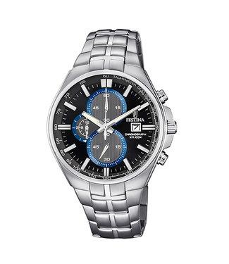 Festina Chrono heren horloge F6862/2