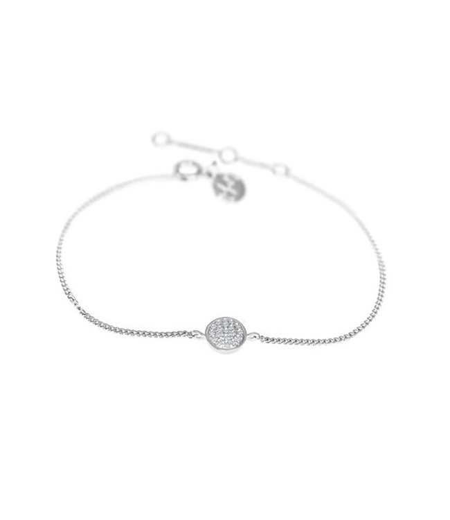 Diamanti Per Tutti armband Circles Galaxy M1038-1S1-S16