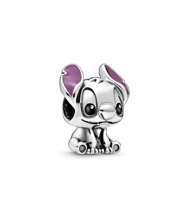 Pandora Disney, Lilo & Stitch - Stitch 798844C01