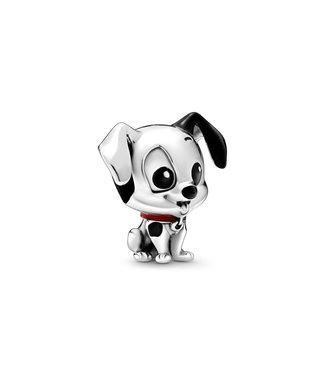 Pandora Disney, 101 Dalmatians Patch 798846C01