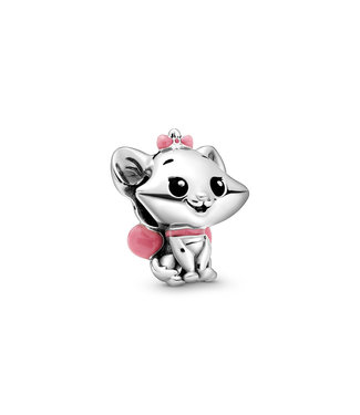 Pandora Disney, The Aristocats Marie 798848C01