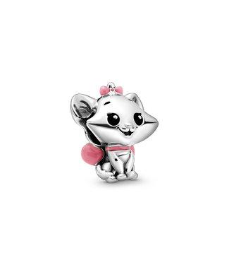 Pandora Disney, The Aristocats - Marie 798848C01