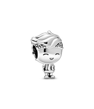 Pandora Boy Teenager 798897C00