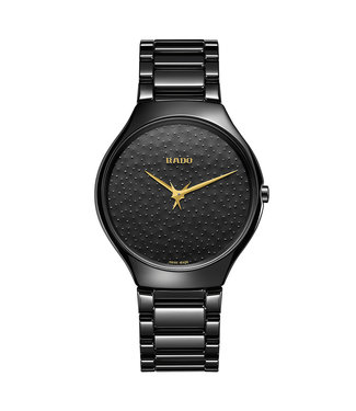 Rado True Thinline Toge Limited Edition unisex horloge R27009192