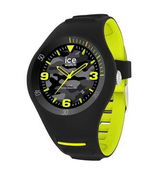 Ice Watch P. Leclercq - Black army - Medium - 017597