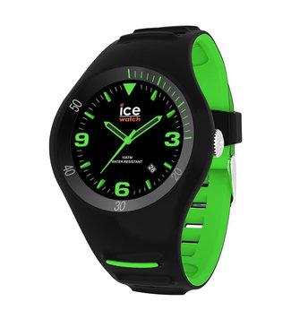 Ice Watch P. Leclercq - Black green - Medium - 017599