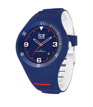 Ice Watch P. Leclercq - Dark blue - Medium - 017600