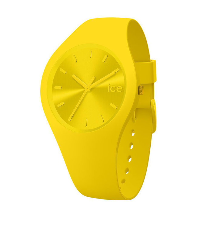 Ice Watch Ice Colour - Citrus - Medium - 017909