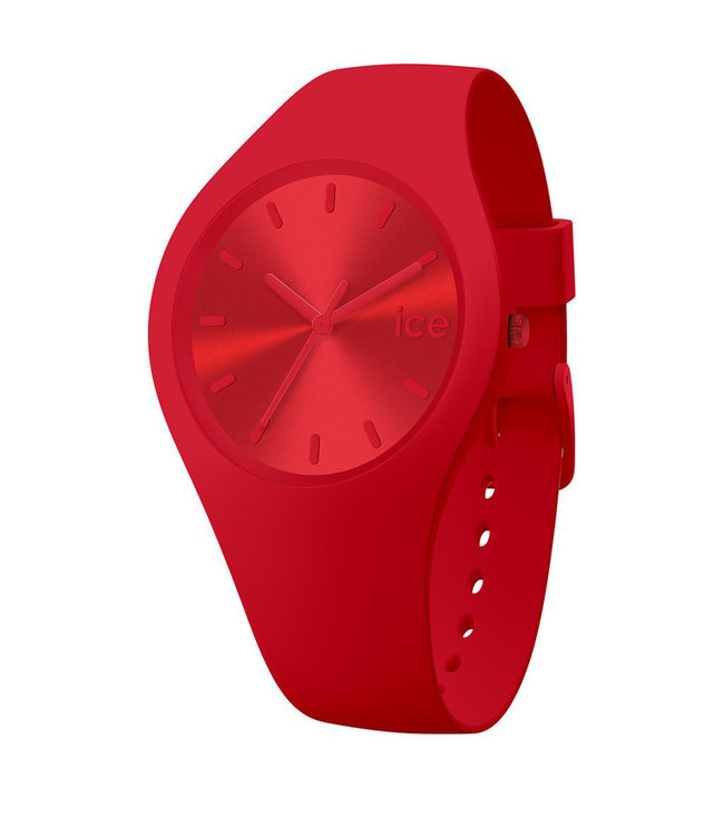 Ice Watch Ice Colour - Spicy - Medium - 017912