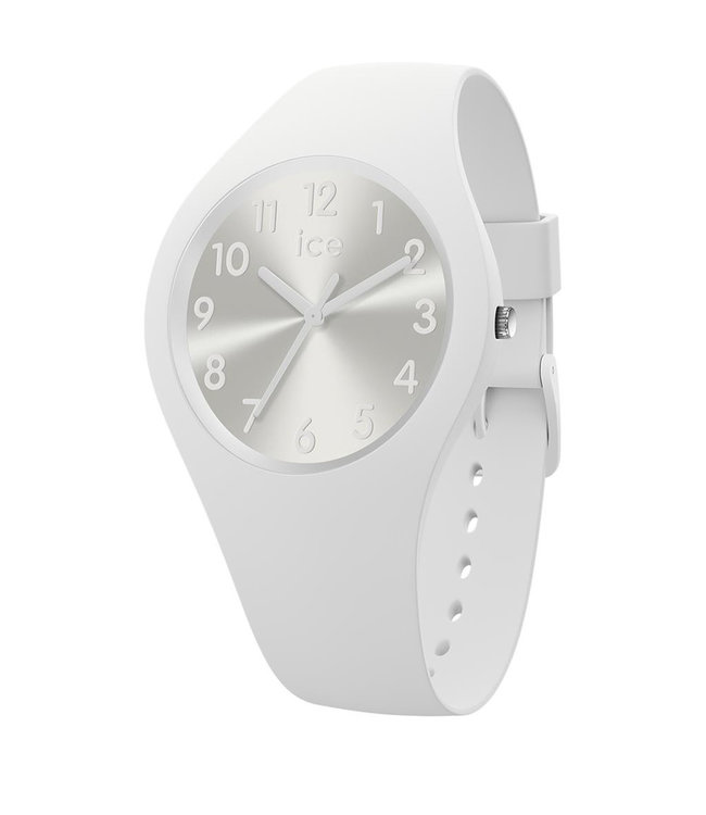 Ice Watch Ice Colour - Spirit - Small - 018126
