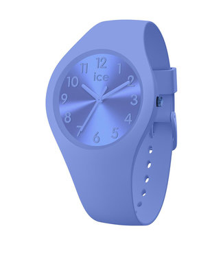 Ice Watch Ice Colour - Lotus - Small - 017913