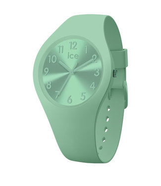 Ice Watch Ice Colour - Lagoon - Small - 017914