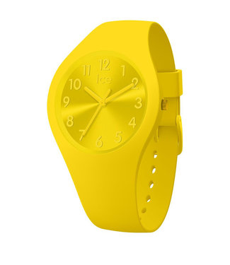 Ice Watch Ice Colour - Citrus - Small - 017908
