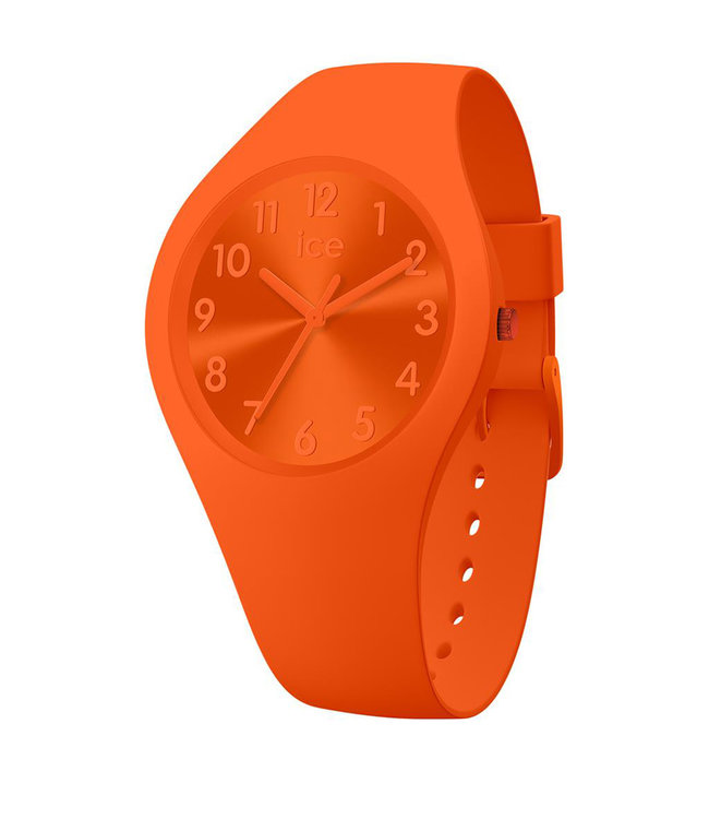 Ice Watch Ice Colour - Tango - Small - 017910