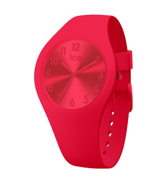 Ice Watch Ice Colour - Lipstick - Small - 017916