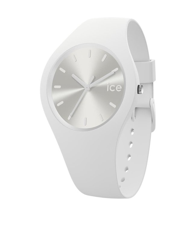 Ice Watch Ice Colour - Spirit - Medium - 018127