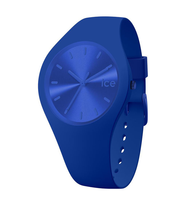 Ice Watch Ice Colour - Royal - Medium - 017906
