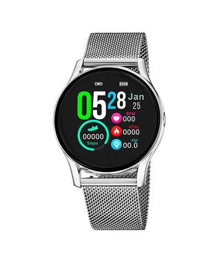 Lotus Smartwatches Smartime horloge 50000/1