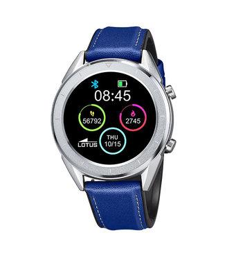 Lotus Smartwatches 50008/2