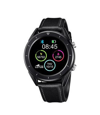 Lotus Smartwatches Smartime horloge 50009/1