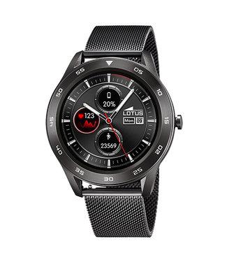 Lotus Smartwatches Smartime horloge 50011/1