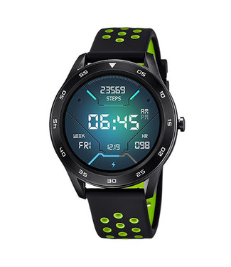 Lotus Smartwatches Smartime horloge 50013/1