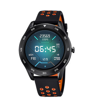 Lotus Smartwatches 50013/2