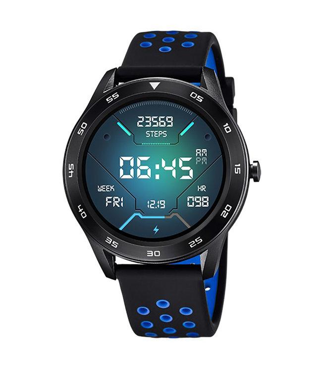 Lotus Smartwatches Smartime horloge 50013/3