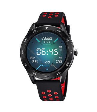 Lotus Smartwatches Smartime horloge 50013/4