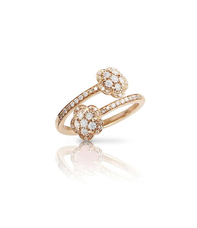 ring Figlia Dei Fiori 16033R
