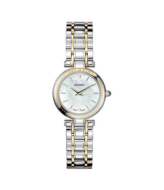 Balmain Haute Elegance Mini dames horloge B80923986