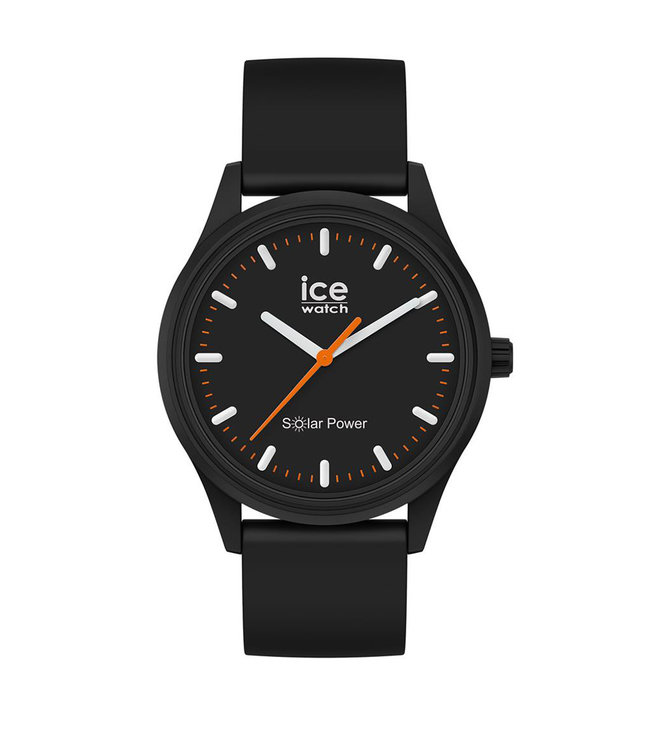 Ice Watch Ice Solar Power - Rock - Medium - 017764