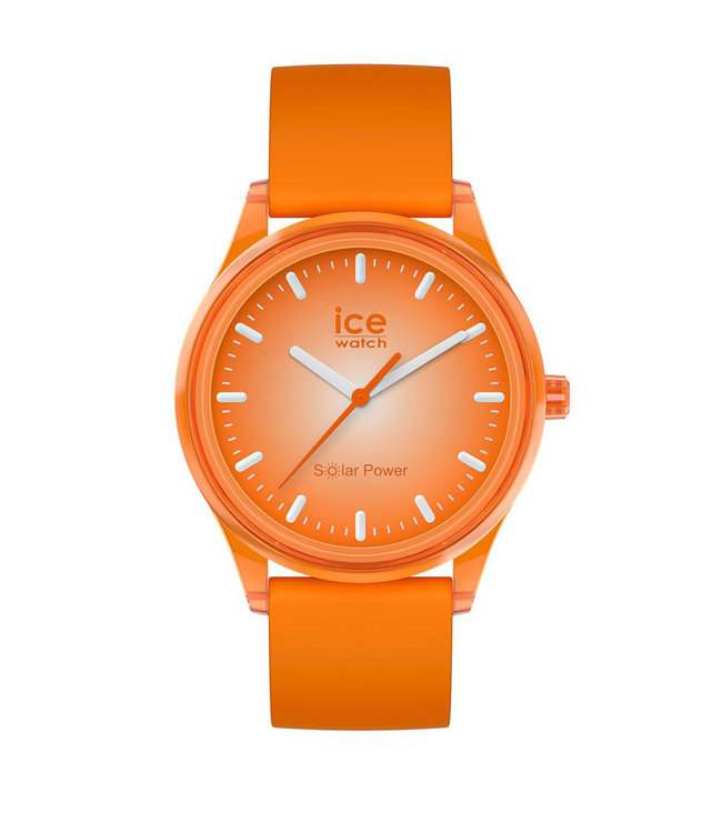 Ice Watch Ice Solar Power - Sunlight - Medium - 017771