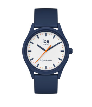 Ice Watch Ice Solar Power - Pacific - Medium - 017767