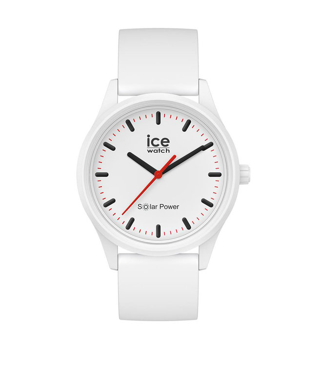 Ice Watch Ice Solar Power - Polar - Medium - 017761