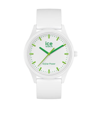 Ice Watch Ice Solar Power - Nature - Medium - 017762