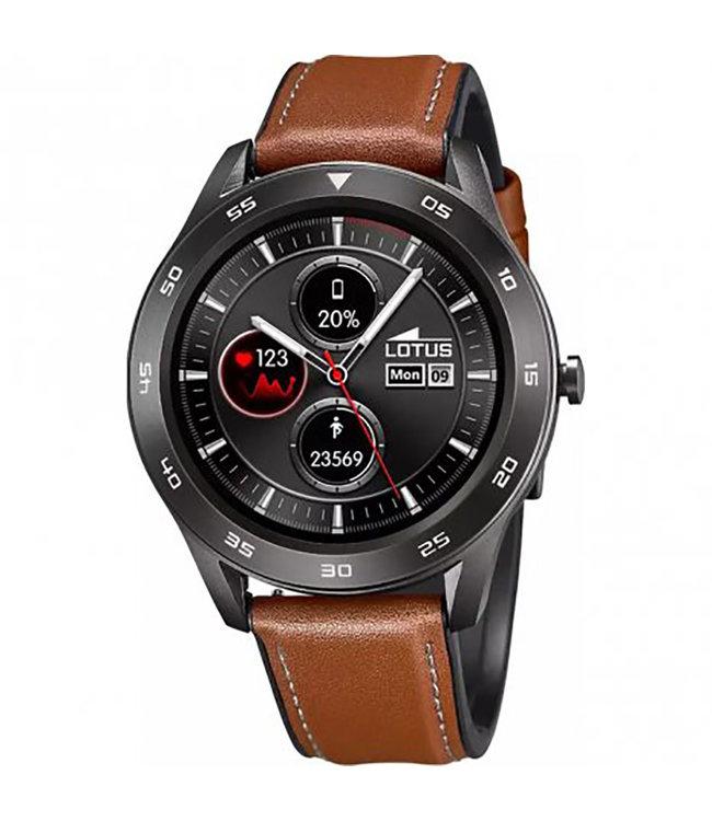 Lotus Smartwatches Smartime horloge 50012/1