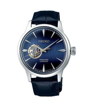 Seiko Presage Automatic heren horloge SSA405J1