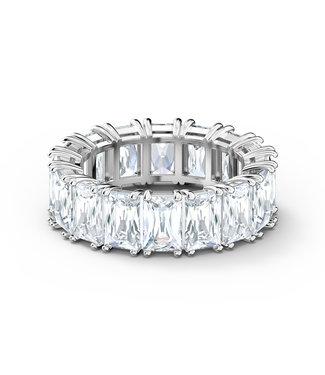 Swarovski Vittore ring 125