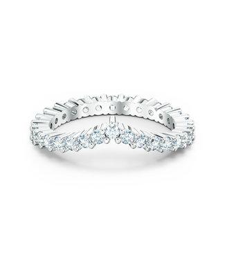 Swarovski Vittore ring V