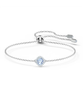 Swarovski Angelic bracelet Cushion 5567933